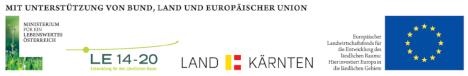 gefördert durch Bund, Land und EU.
